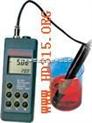 便携式防水溶解氧测定仪 型号:HI9146N-04直购现货库号:M3427