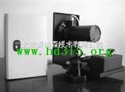 型号:X98-P-5C-烟气浊度分析仪