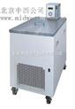 落球粘度计(包含进口恒温水浴槽) 型号:ES66M/BALL库号:M187979
