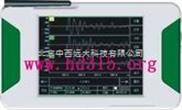 锚杆检测仪(包括数据采集仪) 型号:XU68-RSM—RBT库号:M95777