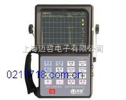 PXUT-350機務型全數字超聲波探傷儀PXUT350