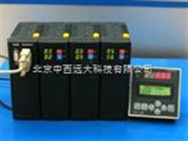 变频恒压供水控制器(国产) 型号:BLL5-CPS-21E库号:M147179
