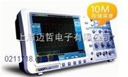 SDS6062深存储数字示波器SDS-6062