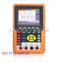 HDS3102M-N手持式数字示波器HDS-3102M-N
