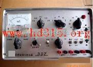校验信号发生器 型号:YQMD-DFX-01库号:M132936