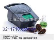 DR-2400美国哈希便携式分光光度计DR2400