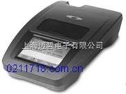 DR-2700美国哈希便携式分光光度计DR2700