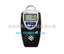 二氧化硫检测仪 型号:R1-ToxiRAE II(PGM-1130)库号:M290781