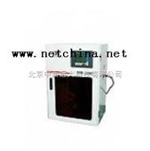 总磷总氮在线分析仪 型号:M51C/J16G-TPN-2000库号:M385197