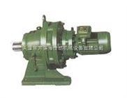 天津摆线针轮减速机8000系列行星摆线针轮减速机