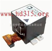 三軸陀螺儀/三軸加速度計 型號:MN21/ADIS16355TM庫號:M392898