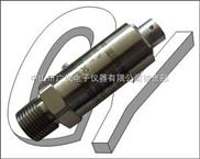 气压传感器 气压压力传感器