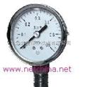 JSKY51-Y-150B-不锈钢压力表