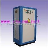 电加热锅炉/电加热蒸汽发生器 100kg 72KW 型号:JKY/M315092库号:M315092
