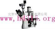 数码倒置生物显微镜(标配) 型号:BA44-BM-37XCS库号:M398198
