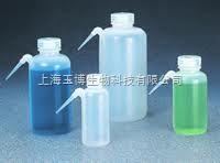 广口UnitaryTM洗瓶 1000ml 进口