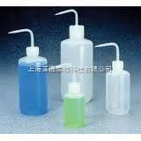 经济洗瓶 125ml(LDPE) 进口