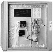 在线COD分析仪(德国) 型号:DE60M/ELOX100库号:M5103