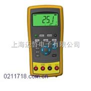 ETX-2014热电偶校验仪ETX2014温度校验仪