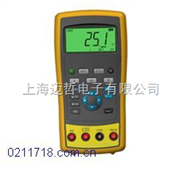 ETX-1814热电偶校验仪ETX1814温度校验仪