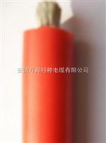 JGG/JG型耐高温高压电机引接线