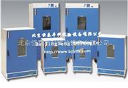 电热鼓风干燥箱/工业用烘箱