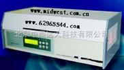 数字自动旋光仪 型号:CN61M/WZZ-1S库号:M221135