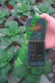 FDR土壤水分测试仪 型号:BSG-MST3000库号:M394122
