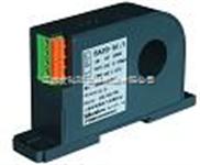 电流传感器BA20-AI/I、输入电流0-200A