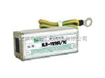 清水泵/单级单吸卧式离心泵 型号:SHY1-IS50-32-200库号:M189504