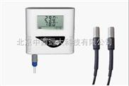 短信报警型温湿度记录仪 型号:MV84YBJL-8908库号:M398137