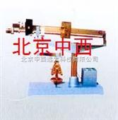 电动抗折试验机 型号:BS61-BKZ-5000库号:M134779