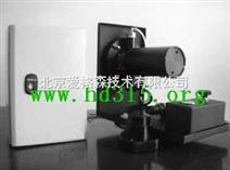 北京中西Z5推荐连续烟(粉)尘浓度监测仪 型号:KM57-LSS2004