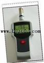 手持式温湿度计(工业级)
