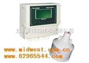 型号:X98*8200-在线污泥界面仪(超声波污泥界面仪)