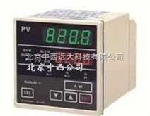 数字指示调节仪 型号:ZX7M-DB1110库号:M390859