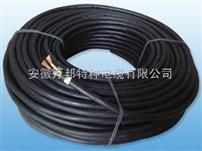 YZWYZ型橡皮绝缘软电缆