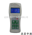(多功能标准信号源)热工仪表校验仪 型号:BAQE-SKH2000库号:M151670