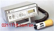 K-100日本KETT纸张水分测量仪K-100