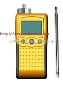 泵吸式氨气检测仪 型号:SKN8-GD80-NH3库号:M91126