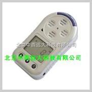 便携式一氧化碳检测仪 型号:DC11-HT-M4 库号:M297005