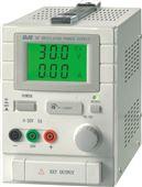 QJ3005XC 可调式直流稳压稳流电源