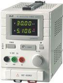QJ3005XE 可调式直流稳压稳流电源