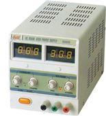 QJ3003S QJ6003S 直流稳压电源