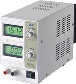 QJ2002A 直流电源