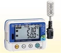 电压记录仪 HIOKI LR5041