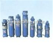 井用潜水泵(5.5KW)