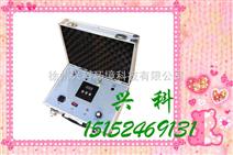安利甲醛检测仪PM2.5空气质量检测仪