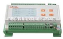 AMC16B-1I9多回路监控装置