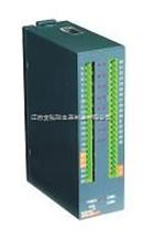 ARTU-P32遥脉单元